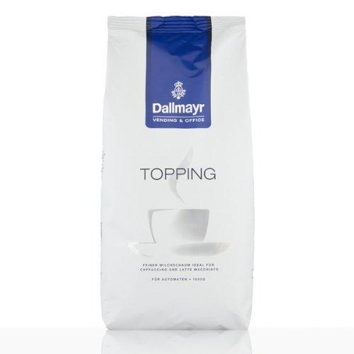 dallmayr-topping-1kg-milchpulver-vending