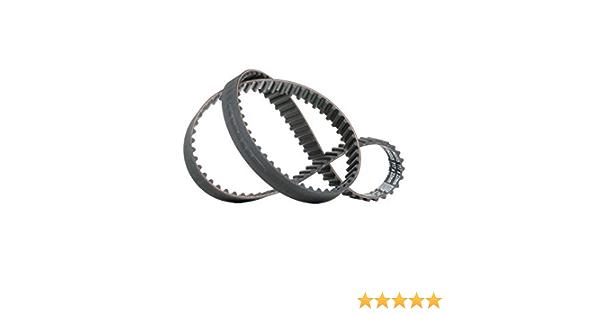 GAT 5531XS Zahnriemen PowerGrip/®