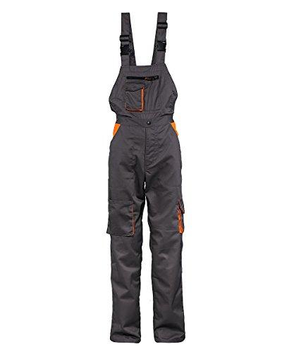 Stenso Desman® - Pantalones Peto Trabajo Hombre -