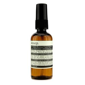 Aesop Immediate Moisture Facial Hydrosol 60ml/2oz - Hautpflege