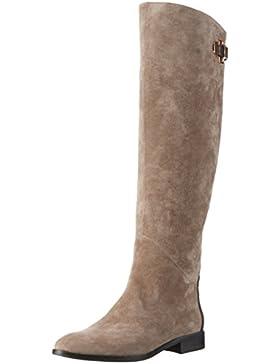 Giudecca Damen PR14-2 Langschaft Stiefel