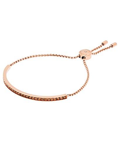 michael-kors-womens-bracelet-mkj5797791