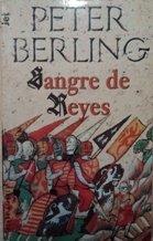 Sangre De Reyes