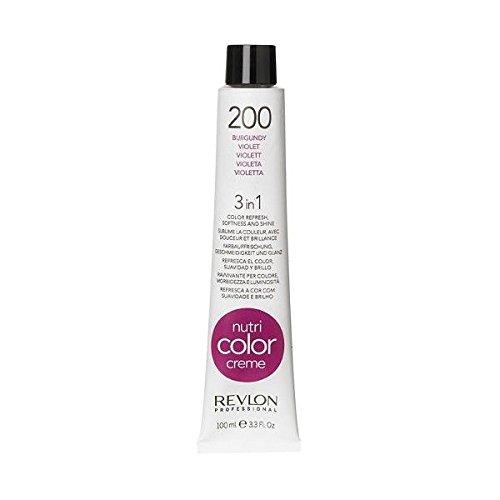 revlon-cura-capillare-nutri-color-cream-200-burgundy-100-ml