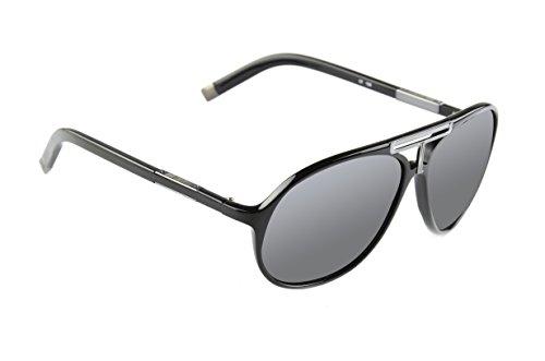 original-karl-lagerfeld-kl681s-sunglasses