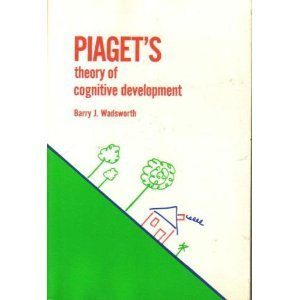 piagets-theory-of-cognitive-development