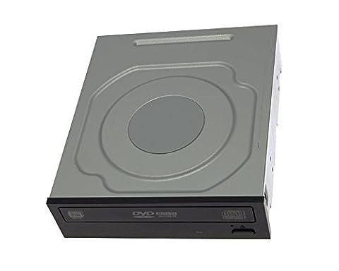 Original Packard Bell DVD - Brenner imedia S3810 Serie