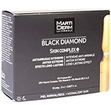 MARTIDERM Skin Complex Ampollas 10x2ML