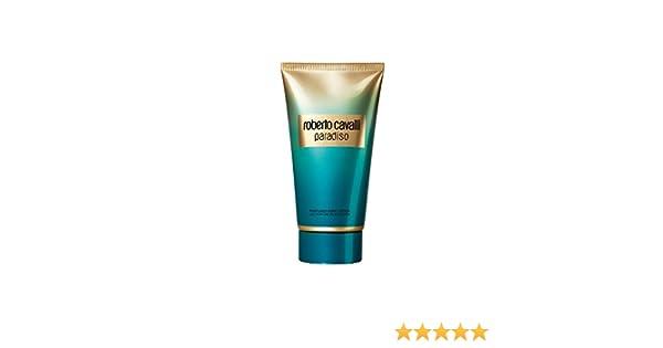 Roberto Cavalli Paradiso Body Lotion 150 ml  Amazon.co.uk  Beauty 0be85d3e5