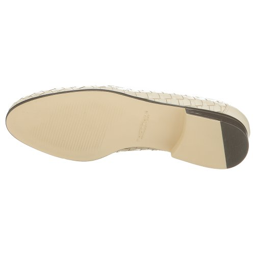 Trotters Women's Liz Loafer os