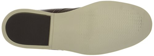 Timberland , chaussures Derby homme Olive