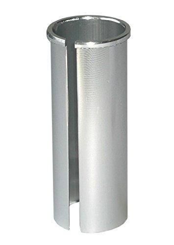 Casquillo Reductor ergotec p/tija sillin de 29 a 2