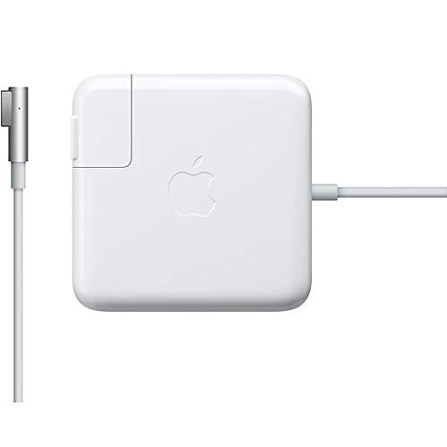 (CERTIFIED REFURBISHED) Apple magsafe 85-watt Power Adapter