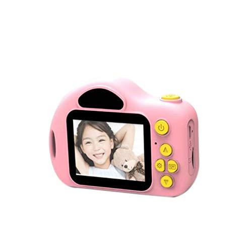 Fotocamera Digitale per Bambini schermo grande