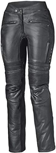 Held Lesley II Damen Motorrad Lederhose 36