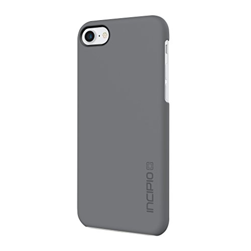 incipio-feather-case-cover-for-iphone-7-grey