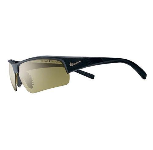 Nike Sonnenbrillen SHOW X2 PRO PH EV0697 055