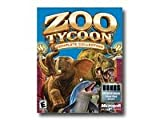 (0001254561) Zoo Tycoon Complete Collection
