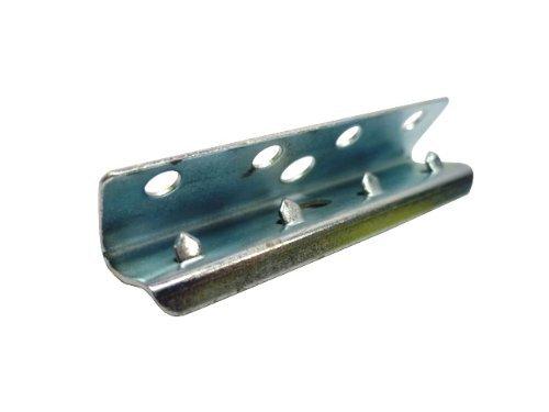 rubber-webbing-clips-pirelli-clips-osborne-no239-20-box