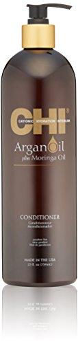 FAROUK CHI Argan Oil Balsamo (Rich Cura Conditioner)