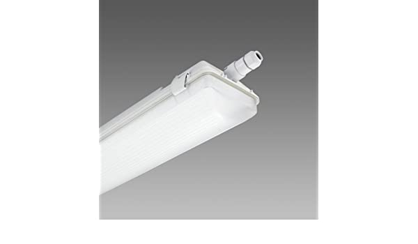Disano illuminazione ledctlled amazon elettronica