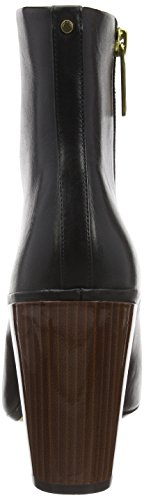 Ted Baker London Women's Yamato Ankle Boots 2