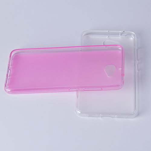 blu-vivo-6-case-rbeik-premium-ultra-slim-flexible-soft-tpu-silicone-skin-protective-case-cover-for-b