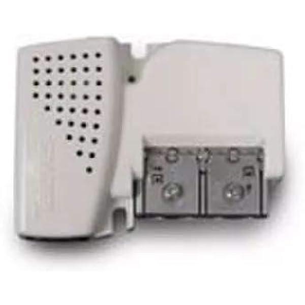 Televes 5796 - Fuente de alimentación PicoKom para FImix, 12V ...