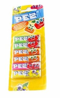 pez-refills-x3-packs