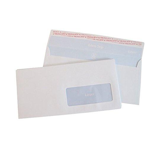 pigna-0220921-buste-per-stampa-laser-con-finestra