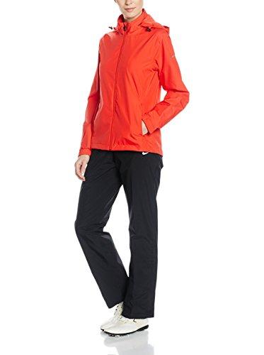 Nike Rainsuit 2,0 Veste de Pluie Femme