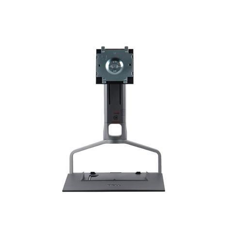 DELL 452-10778 - PORTREP TFT - Port Replicator E-Series Flat Panel Monitor Stand (Kit) / Model No: 452-10778 Flat-panel-kit