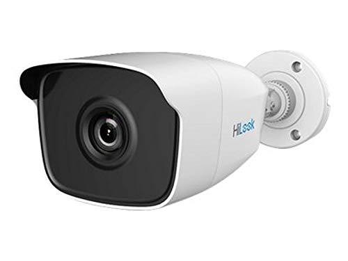 HIKVISION 16Kanal 2MP 1080p hd-tvi AHD/CVI/CVBS DVR CCTV Video Recorder dvr-216g hiwatch Serie, schwarz Lite-serie Dvr