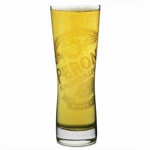 peroni-demi-verres-a-pinte-ce-296-ml-250-ml-lot-de-2