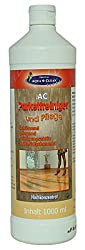 AQUA CLEAN Parquet Cleaner & Carers 1l High Concentrate