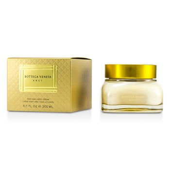 bottega-veneta-knot-perfumed-perfumed-body-cream-200ml