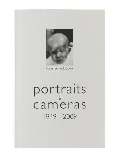 Portraits & Cameras 1949-2009 par Hans Eijkelboom