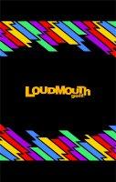 loudmouth-golf-captain-thunderbolt-golf-towel