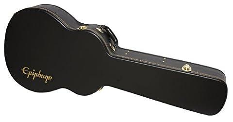 Epiphone Koffer für Epiphone Jumbo Akustik