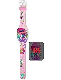 Joy Toy Mdchen-Armbanduhr 67676