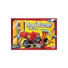 mpc-road-runner-his-rail-rider-model-kit-a-mpc720