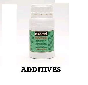 exocet-heating-oil-additive-xo1482ta-200ml