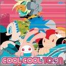 Cool Cool Toon