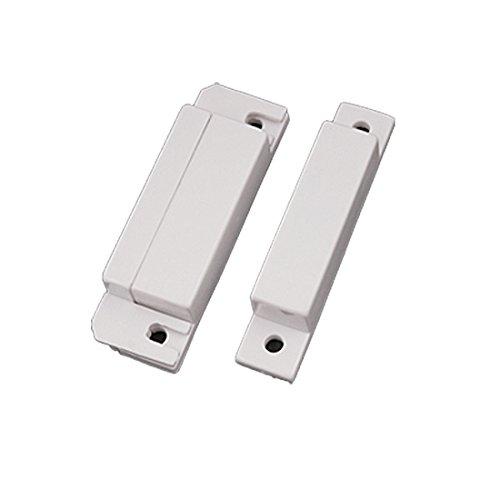 sourcingmap-a10091300ux0215-porta-finestra-di-allarme-input-del-sensore-interruttore-magnetico-a-cas