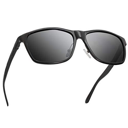 136b3f6ac1 Scheda dingcheng occhiali sole uomo lenti IoGiardiniere.it - Guida ...