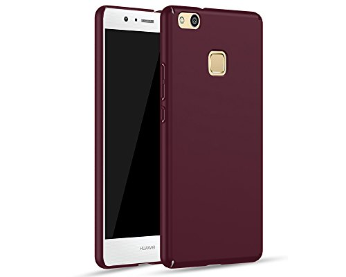 EIISSION Huawei P10 Lite (5.2