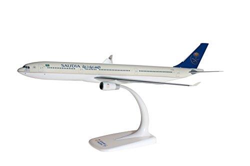 herpa-610490-saudi-a-airbus-a330-300