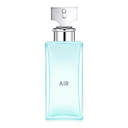 Calvin Klein Eternity Air for Woman Eau de Parfum