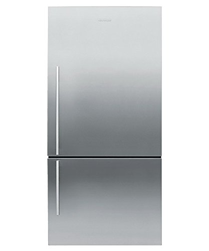 fisher-paykel-e522brxfd4-24155-79cm-wide-flat-door-right-hand-hinge-freestanding-fridge-freezer-ezkl