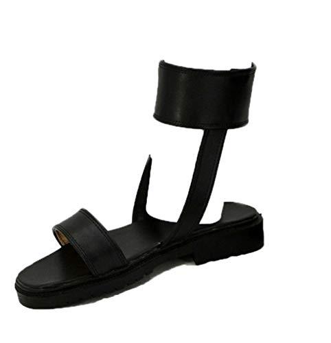Cosstars NARUTO Hyuga Hinata Anime Shoes Cosplay Schuhe (Naruto Halloween Hinata Y)